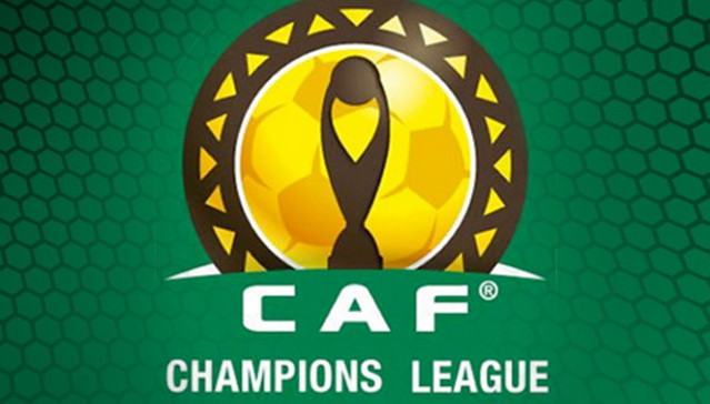 CAF Club Competitions - Merrikh/Eulma