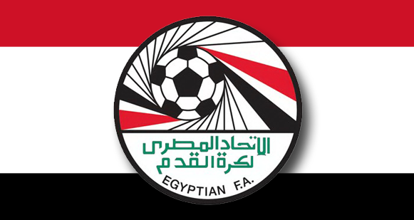 Egyptian National Team - EFA