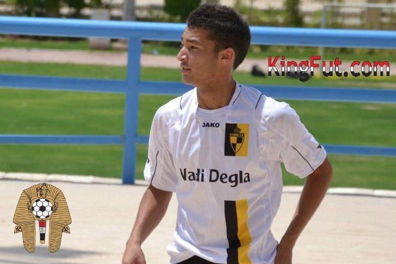 Aly Adeeb