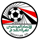 Egypt national team - EFA