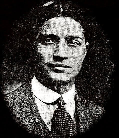 Hussein Hegazi