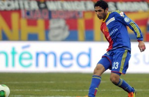 Follow KingFut.com on Twitter and Facebook for the latest on Mohamed El-Nenny and Egyptian football.