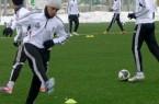 Mohamed Essam