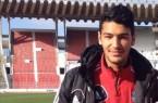 Ahmed Mokhtar