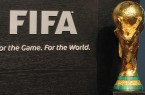 FIFA - World Cup qualifying