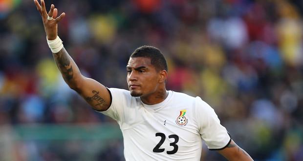 Kevin-Prince-Boateng-Serbia-vs-Ghana-