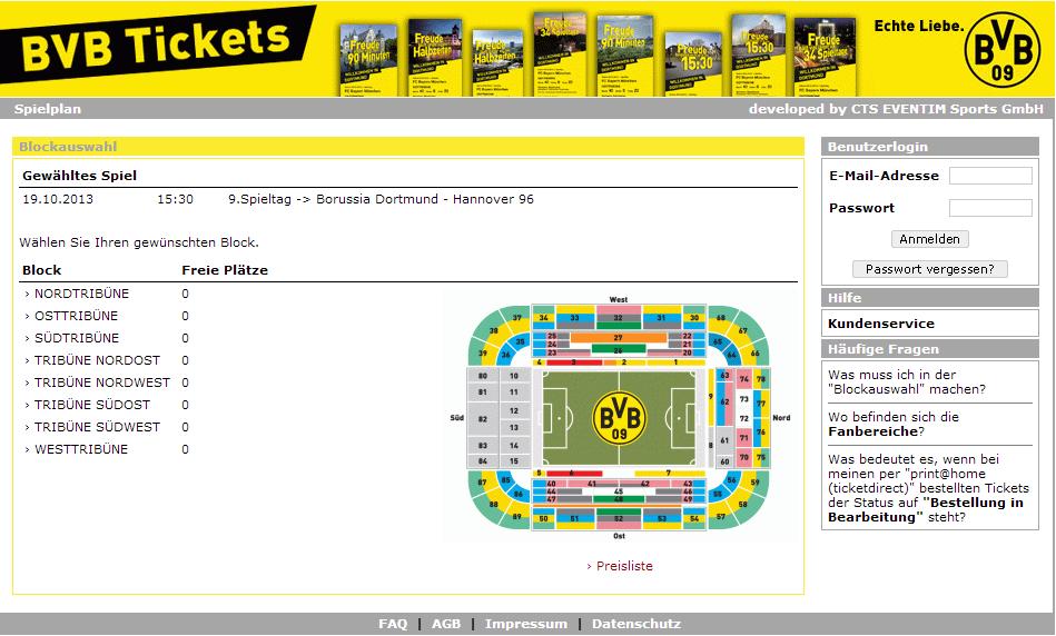 BVB ticket.jpg