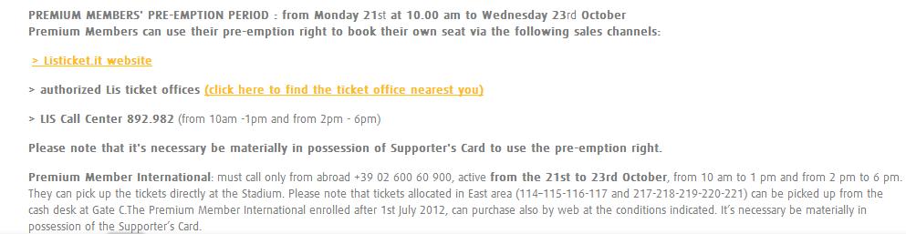 Juve ticket.jpg