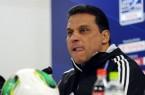 Hossam El Badry - Club World Cup Al Ahly