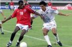 Sabry - Egypt national team technical staff