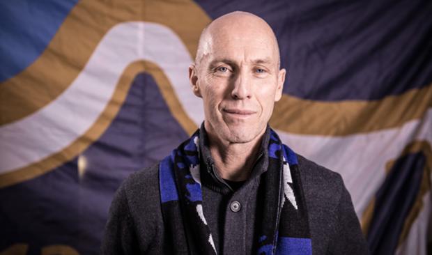 Bob Bradley joins Stabæk