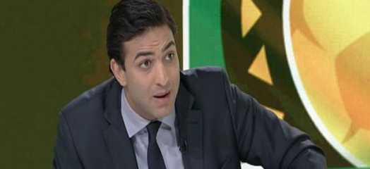 Mido Al Masry