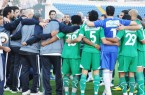 Egyptian Premier League Round-up