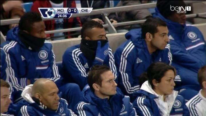 Mohamed-Salah-Chelsea-bench.jpg