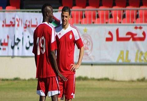 Abdel-Zaher scores