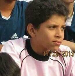 Mohamed Ezzeldine