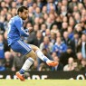 Salah Chelsea goal