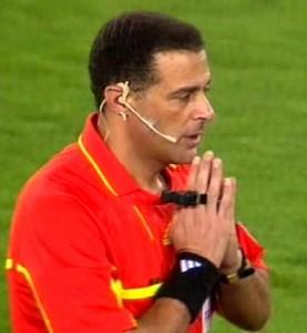 Essam Abdelfattah