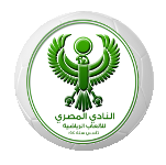 Al-Masry Ball