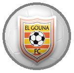 Gouna Ball