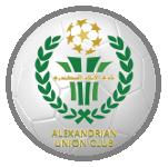Ittihad Alexandria Ball