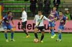 El-Gabas assists
