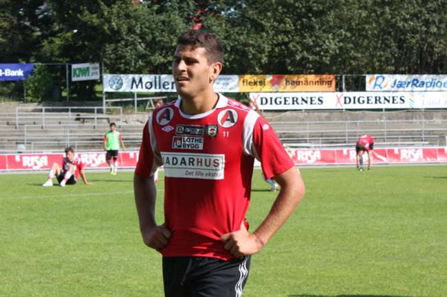 Sabri Khattab
