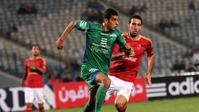 Moaz El-Henawi