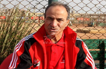 Fathi Mabrouk
