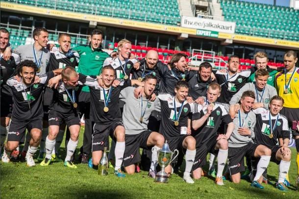 omar-el-hussieny - Estonian Cup