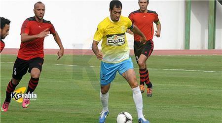 Hosni Abd Rabu