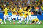 Brazil - World Cup