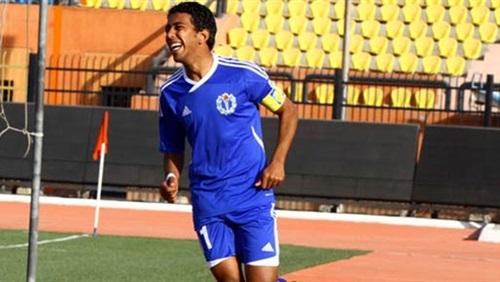 Hamoudi - Smouha