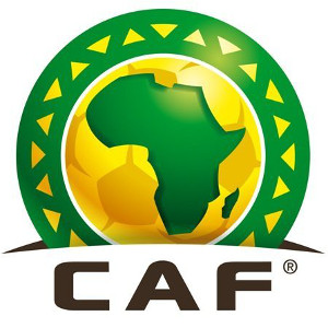 CAF ban Nigerian referee Joseph Ogabor for one year