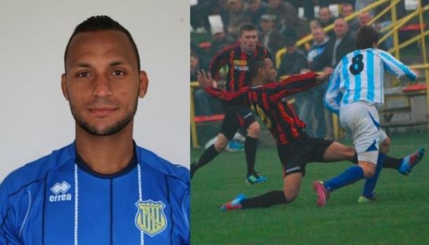 Mohamed Shehata