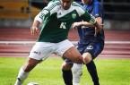 Omar El-Hussieny