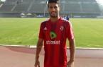 Sherif Hazem