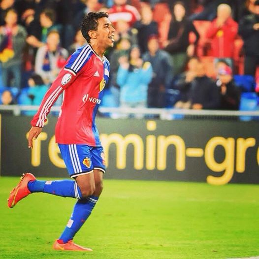Hamoudi scores