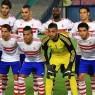 Zamalek announce squad