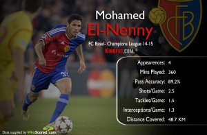 141126 El-Nenny INFOG KM