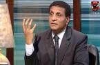 Farouk Gaafar