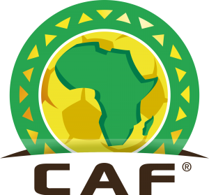 CAF suspends referee Joseph Lamptey three months