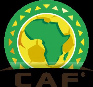 Uganda disqualified from U-20 AFCON, Rwanda qualify