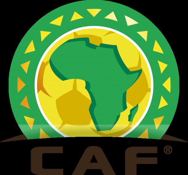 Edu, Zimbabwe FA