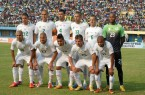 Algeria picture KingFut