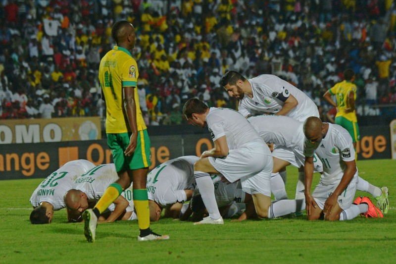 Algeria-vs-South-Africa