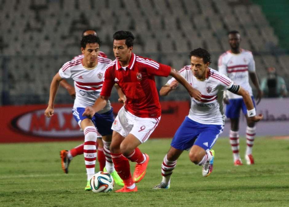 amr-gamal-ahly-zamalek-egyptian-super-cup