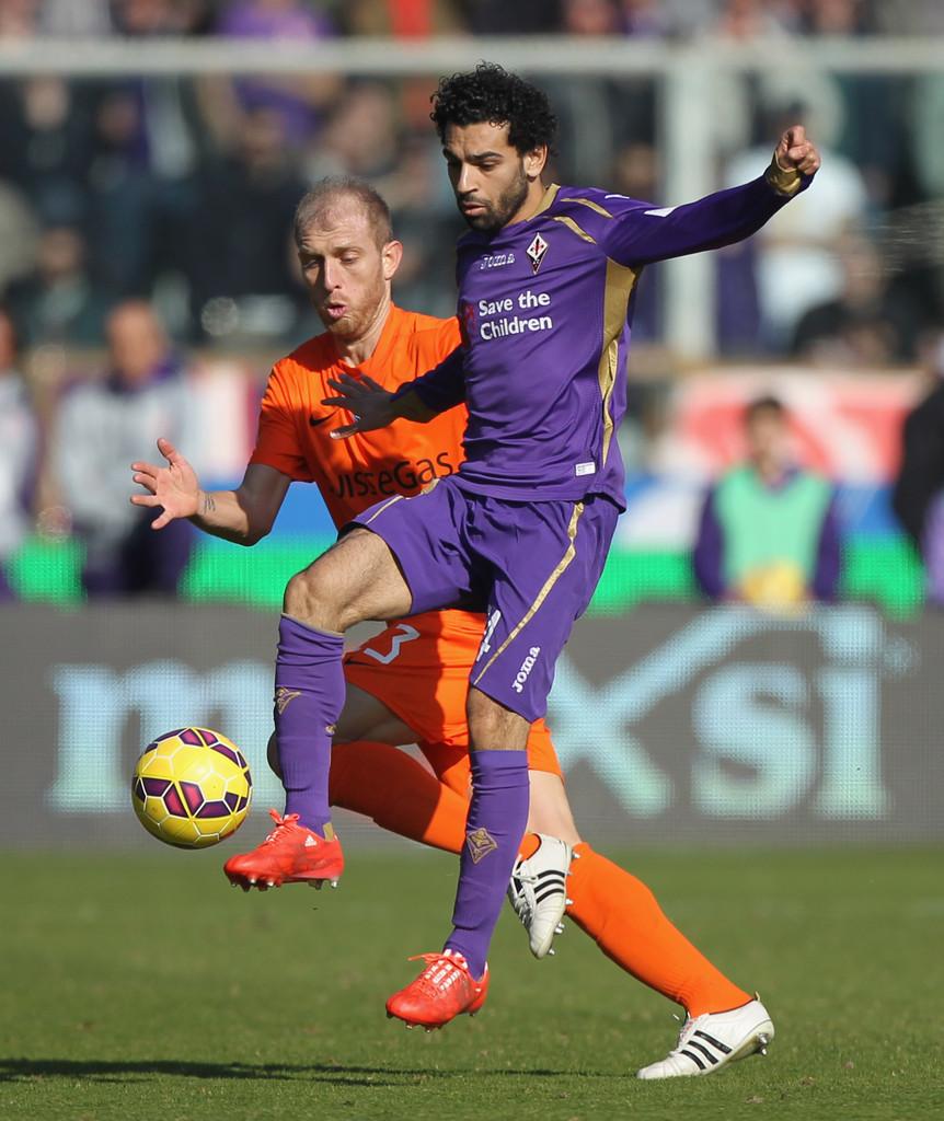 ACF+Fiorentina+v+Atalanta+BC+Serie+P6GA1I2Y-ygx