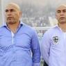 Hossam and Ibrahim Hassan