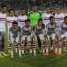 Zamalek CAF Confederation